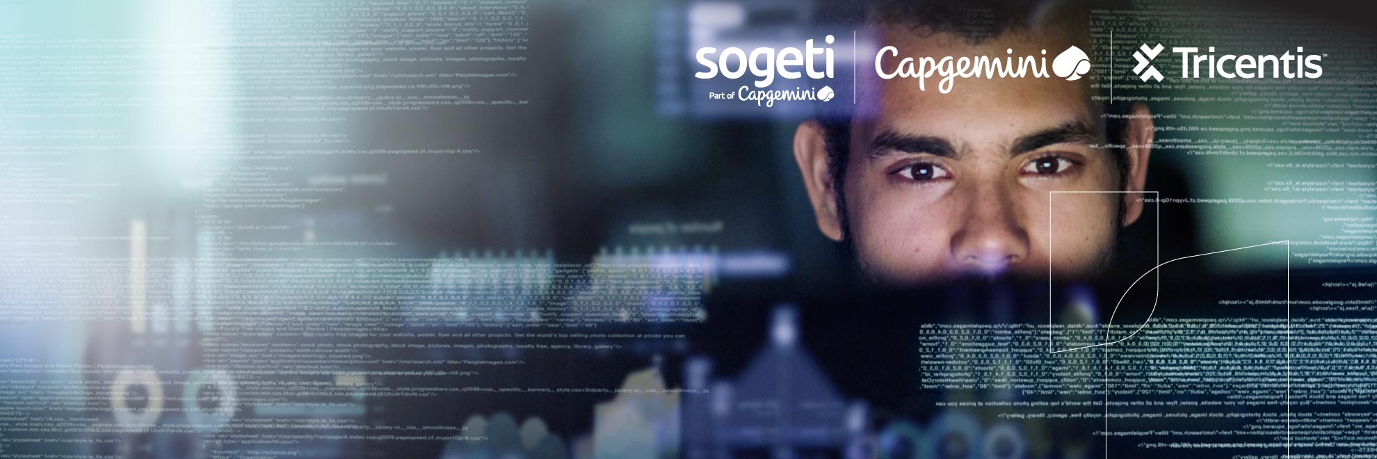 https://www.capgemini.com/gb-en/careers/learning-development/
