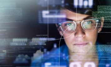 SAP report 2021 launch blog
