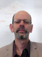 David Yancey