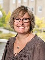 Gitte Ottosen