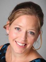Lara Irwin