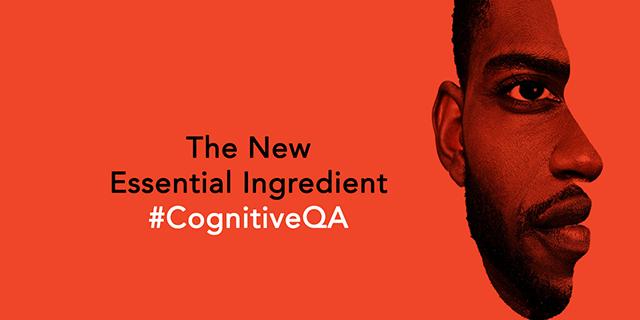 Cognitive QA