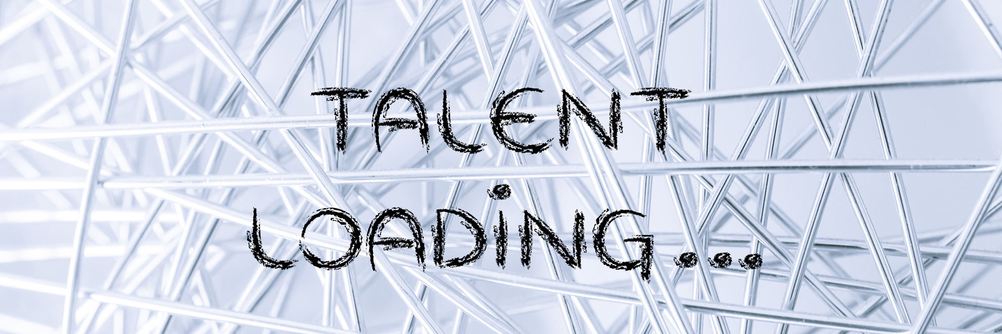 Accelerating Digital Delivery in the War for Talent