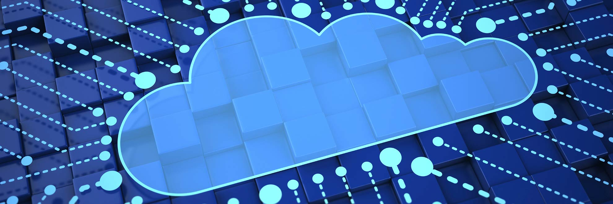 Business demands for agility and innovation prompt rise of cloud native applications: adoption is set to double by 2020