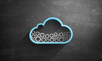 G-Cloud Digital Marketplace
