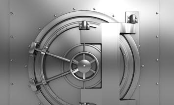 The Future of Blockchain