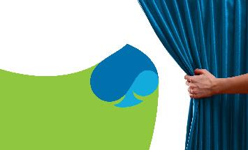 capgemini new logo