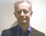 Phil Lupton